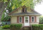 Foreclosed Home in Waupun 53963 ROUNSVILLE ST - Property ID: 4047411592