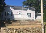 Foreclosed Home in Potosi 53820 N MAIN ST - Property ID: 4047419921