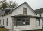 Foreclosed Home in Grantsburg 54840 S OAK ST - Property ID: 4047423865