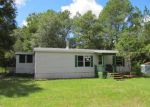 Foreclosed Home in Hastings 32145 NANCY ST - Property ID: 4047428674