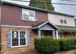 Foreclosed Home in Saint Albans 25177 SITTING BULL DR - Property ID: 4047430869
