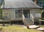 Foreclosed Home in Berkeley Springs 25411 TALL PINES LN - Property ID: 4047432163