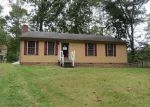Foreclosed Home in Richmond 23234 SHERMAN TER - Property ID: 4047454512