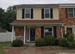 Foreclosed Home in Virginia Beach 23464 GATES LANDING RD - Property ID: 4047456255