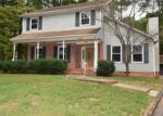 Foreclosed Home in Richmond 23236 FORDHAM PL - Property ID: 4047458900