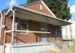 Foreclosed Home in Martinsville 24112 EMMETT ST - Property ID: 4047459774