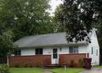 Foreclosed Home in Chesapeake 23324 CHESAPEAKE AVE - Property ID: 4047461522