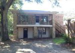 Foreclosed Home in Mobile 36608 VICTOR RD - Property ID: 4047468530