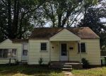 Foreclosed Home in Norfolk 23503 RIDGEWELL CIR - Property ID: 4047473792