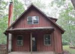 Foreclosed Home in Greenville 24440 QUAIL TRL - Property ID: 4047483867