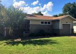 Foreclosed Home in Abilene 79603 WOODLAWN DR - Property ID: 4047509700