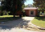 Foreclosed Home in Burkburnett 76354 OAK ST - Property ID: 4047511443