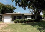 Foreclosed Home in Burkburnett 76354 BEECH ST - Property ID: 4047513192