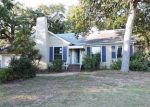 Foreclosed Home in Denison 75020 W CRAWFORD ST - Property ID: 4047514517