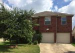 Foreclosed Home in Houston 77049 RED VALLEY DR - Property ID: 4047532921