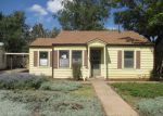 Foreclosed Home in Lubbock 79411 32ND ST - Property ID: 4047538606