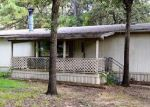 Foreclosed Home in Magnolia 77354 LILY CT - Property ID: 4047544739