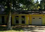 Foreclosed Home in Livingston 77351 W A HOLDER RD - Property ID: 4047547808