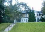 Foreclosed Home in Davenport 52804 CLAY ST - Property ID: 4047567511