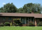 Foreclosed Home in Greenville 29611 E SALUDA LAKE RD - Property ID: 4047570125