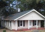 Foreclosed Home in Campobello 29322 FAITH DR - Property ID: 4047571897