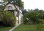 Foreclosed Home in Berwyn 60402 WENONAH AVE - Property ID: 4047572769