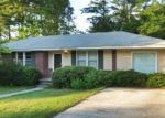 Foreclosed Home in Columbia 29204 OAKHAVEN RD - Property ID: 4047579781