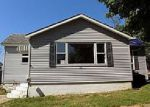 Foreclosed Home in Benld 62009 S 7TH ST - Property ID: 4047582398