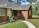 Foreclosed Home in Blythewood 29016 RIMER POND RD - Property ID: 4047586786