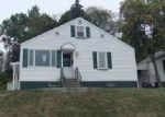 Foreclosed Home in Altoona 16602 LOGAN AVE - Property ID: 4047615239