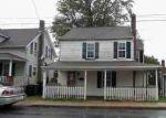 Foreclosed Home in Waynesboro 17268 WAYNE AVE - Property ID: 4047616562