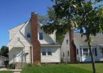 Foreclosed Home in Fort Wayne 46807 ARLINGTON AVE - Property ID: 4047617881