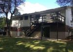 Foreclosed Home in Lehighton 18235 JAMESTOWN RD - Property ID: 4047620503
