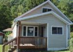 Foreclosed Home in Lilly 15938 OIL CIRCLE DR - Property ID: 4047627962