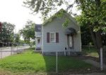 Foreclosed Home in Evansville 47710 N 6TH AVE - Property ID: 4047631450