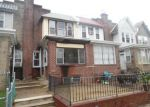Foreclosed Home in Philadelphia 19124 MIRIAM RD - Property ID: 4047640203