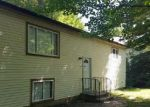 Foreclosed Home in Tobyhanna 18466 COTSWOLD RD - Property ID: 4047664294