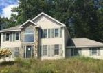 Foreclosed Home in Bushkill 18324 KIRKHAM RD - Property ID: 4047666488