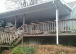 Foreclosed Home in Blue Ridge Summit 17214 CHARMIAN RD - Property ID: 4047668233
