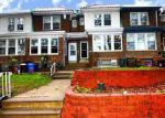 Foreclosed Home in Philadelphia 19149 SAINT VINCENT ST - Property ID: 4047671751