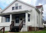 Foreclosed Home in New Castle 16101 ROSE AVE - Property ID: 4047684896