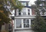 Foreclosed Home in Philadelphia 19124 CASTOR AVE - Property ID: 4047689258