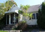 Foreclosed Home in Johnstown 15904 BENTWOOD AVE - Property ID: 4047690580