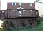 Foreclosed Home in Pittsburgh 15229 RIDGEWOOD AVE - Property ID: 4047700656