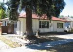 Foreclosed Home in Klamath Falls 97601 EBERLEIN AVE - Property ID: 4047711152