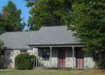 Foreclosed Home in Claremore 74017 S POPLAR ST - Property ID: 4047733504