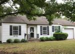 Foreclosed Home in Tulsa 74112 E 5TH PL - Property ID: 4047736118