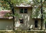 Foreclosed Home in Muldrow 74948 S 4764 RD - Property ID: 4047744897