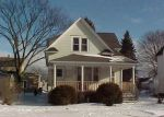 Foreclosed Home in Escanaba 49829 S 15TH ST - Property ID: 4047760210