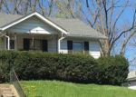 Foreclosed Home in Springfield 45503 BELLEVUE AVE - Property ID: 4047763274